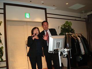 Jimmy Choo Pumps Women Coupon_828
